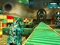 Shadowgun Deadzone GM Kit new map Gemini Port (bet
