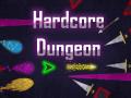 Hardcore Dungeon