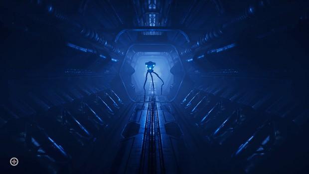 Starbo - Corridors