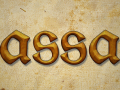 Vassals