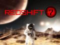Redshift 7