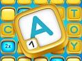 Scrabble Kingdom