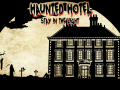 Haunted Hotel: Stay in the Light