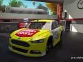 Apex Racing League - Announcement Trailer | PC