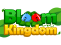 Bloom Kingdom