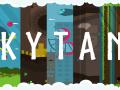 SkyTank