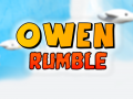 Owen Rumble
