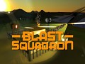 Blast Squadron