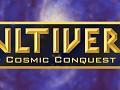 Multiverse: Cosmic Conquest
