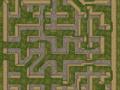 Labyrinth Sabbath Works