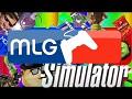 MLG Simulator 2017