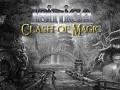 Isinica Clash of Magic