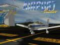 Airport Master