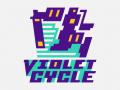 Violet Cycle