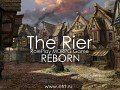 The Rier