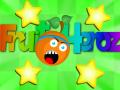 Fruit-Heroz