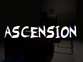 Ascension: The Beginning
