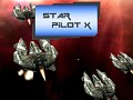 Star Pilot X 3D Space Combat