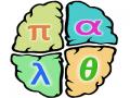 Math Mind