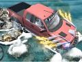 Offroad Jeep Simulator 2016