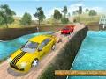 Taxi Simulator 2016 Pro