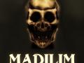 Madilim - Horror