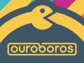 Ouroboros Game