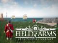 Field Of Arms:18th Century Warfare