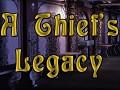 A Thief's Legacy