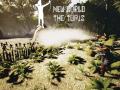 New World: The Tupis