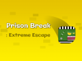 Prison Break : Extreme Escape