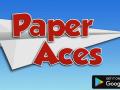 Paper Aces