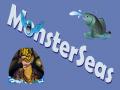 MonsterSeas