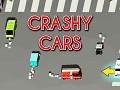 CRASHY CARS - DON'T CRASH!