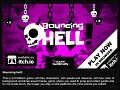 Bouncing Hell!