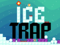 Ice Trap: Brain-Busting Physics Puzzles iOS Game
