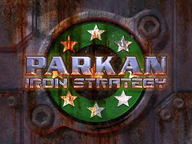 Parkan : Iron Strategy