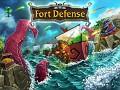 Fort Defense