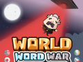 World Word War: Learn a Language