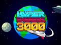 Hyper Express 3000