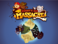Mummy's Day Massacre