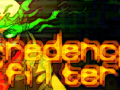 Credence Filter