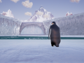 A Penguins Journey