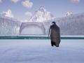 A Penguins Journey