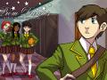 Prom Dreams: A High School Love Story