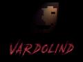 Vardolind