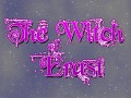 The Witch of Erast