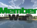 Member of War