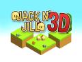 Jack N' Jill 3D