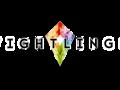 Fightlings